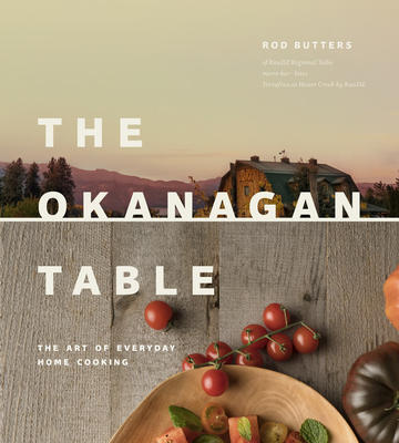 Okanagan Table