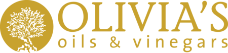 Olivia's Oils & Vinegars