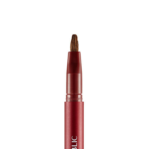 BY FLOWER AUTO LIPLINER 01 WINE