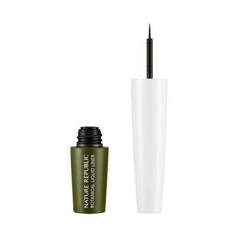 BOTANICAL LIQUID LINER