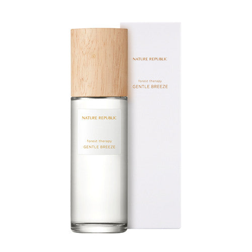 FOREST THERAPY DIFFUSER GENTLE BREEZE