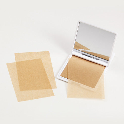 BEAUTY TOOL HIGH-QUALITY CHINESE YAM PAPER XIUMIN (50PC)