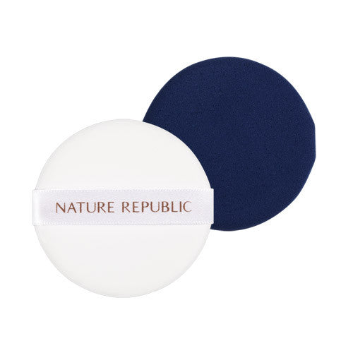 BEAUTY TOOL CUSHION CC AIR PUFF