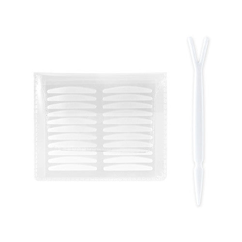 BEAUTY TOOL DOUBLE SIDE DOUBLE EYELID TAPE (2P)
