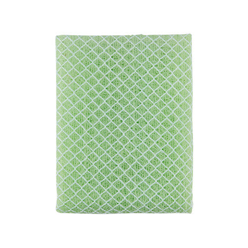 BEAUTY TOOL BATH TOWEL (HURRY UP!)
