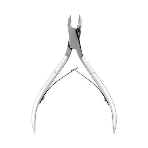 NATURE'S DECO NAIL NIPPER