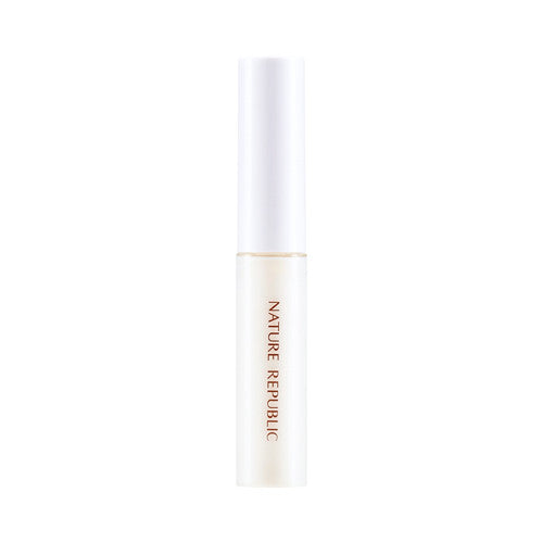 BEAUTY TOOL DOUBLE EYELID LIQUID GLUE