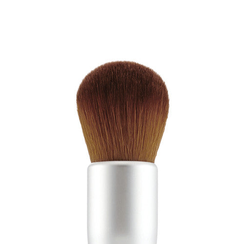 NATURE'S DECO PERFECT COVER BRUSH