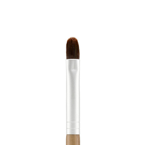 NATURE'S DECO LIP&CONCEALER BRUSH