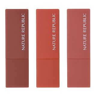 ALL DAY COLOR MATTE LIPSTICK KIT 01 WARM TONE