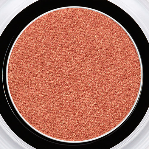 BY FLOWER EYE SHADOW 26 SHY ORANGE