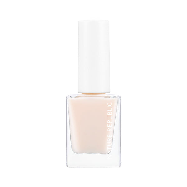 COLOR & NATURE NAIL COLOR 29 BALLET SHOES