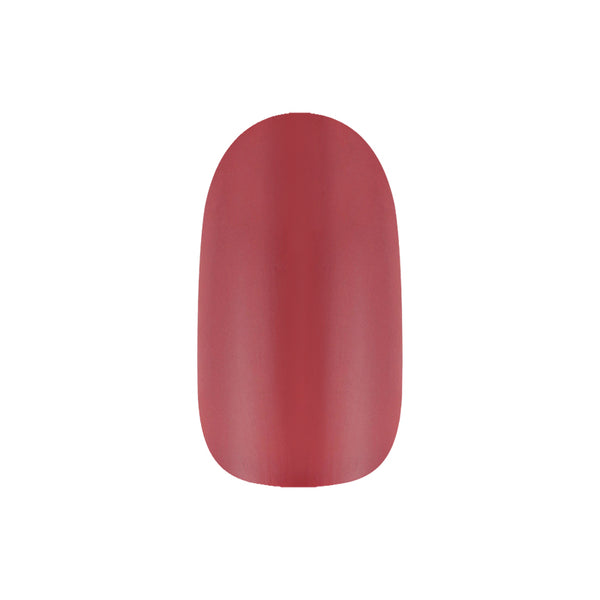 COLOR & NATURE NAIL COLOR 37 PINK MACARON