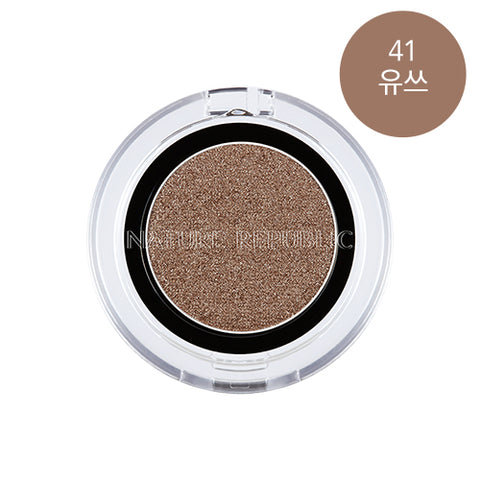 BY FLOWER EYE SHADOW 41 YOUTH