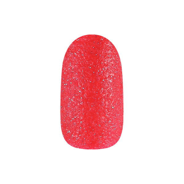 COLOR & NATURE NAIL COLOR 49 SWEET HOT PINK