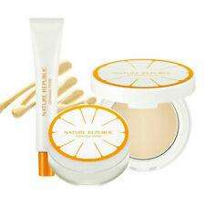 BOTANICAL ORANGE PORE PACT+ BOTANICAL ORANGE PORE PRIMER  (CRAZY SALE)