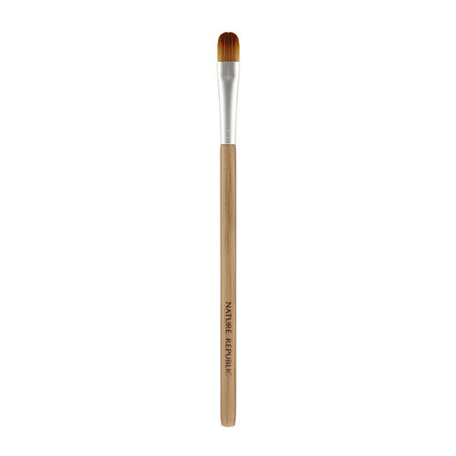 NATURE'S DECO EYESHADOW MEDIUM BRUSH