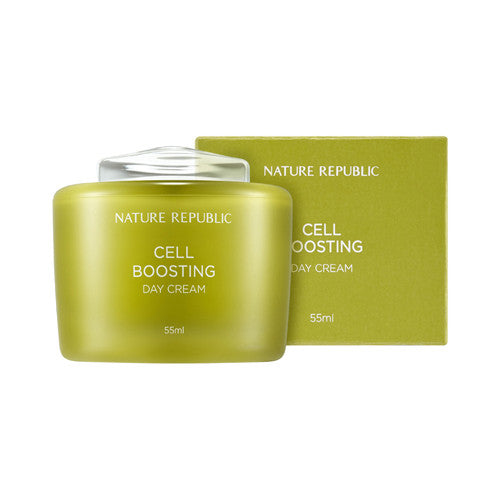 CELL POWER DAY CREAM (CRAZY  SALE)
