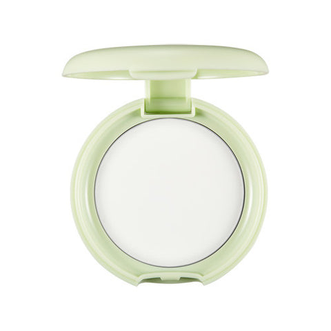 BOTANICAL GREEN TEA PORE PACT