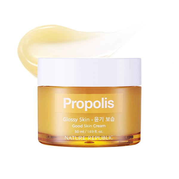 GOOD SKIN PROPOLIS AMPOULE CREAM