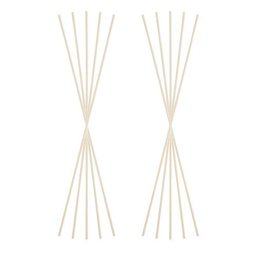 FOREST THERAPY DIFFUSER REED STICK - BASIC