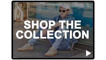 EZC SHOES - SHOP THEM