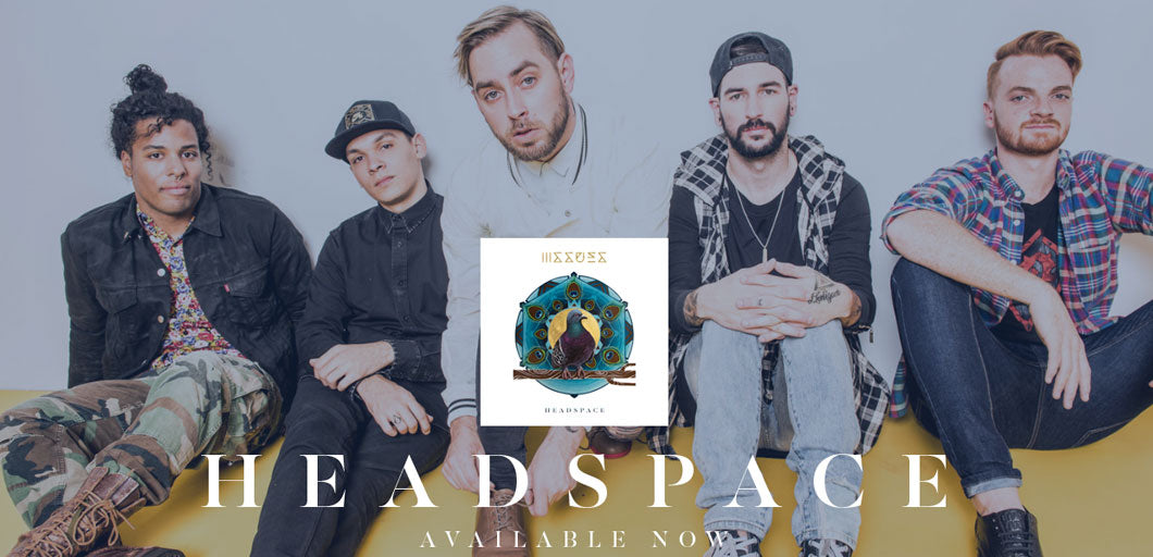 ISSUES-ALBUM