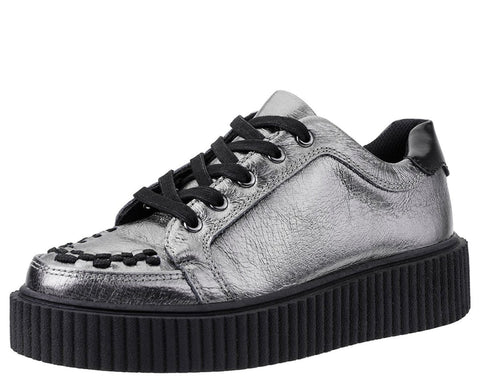 Graphite Casbah Creeper