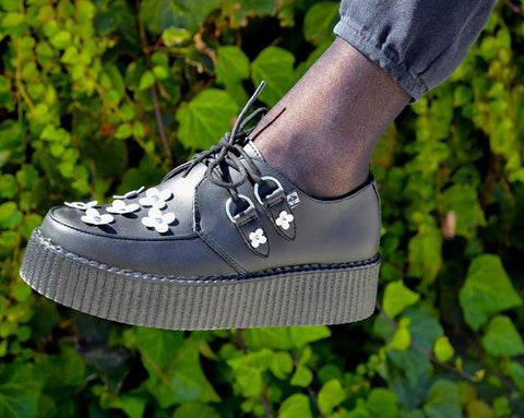TUKskin™ Flower Creepers