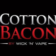 Cotton Bacon V2.0  ( Box of 10 Packs )