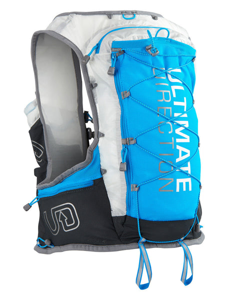 Ultimate Direction | AK Mountain Vest 3.0