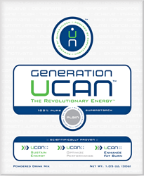 Generation UCAN | SuperStarch