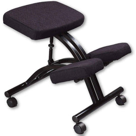 Jobri BetterPosture® Standard Kneeling Chair; BP1420