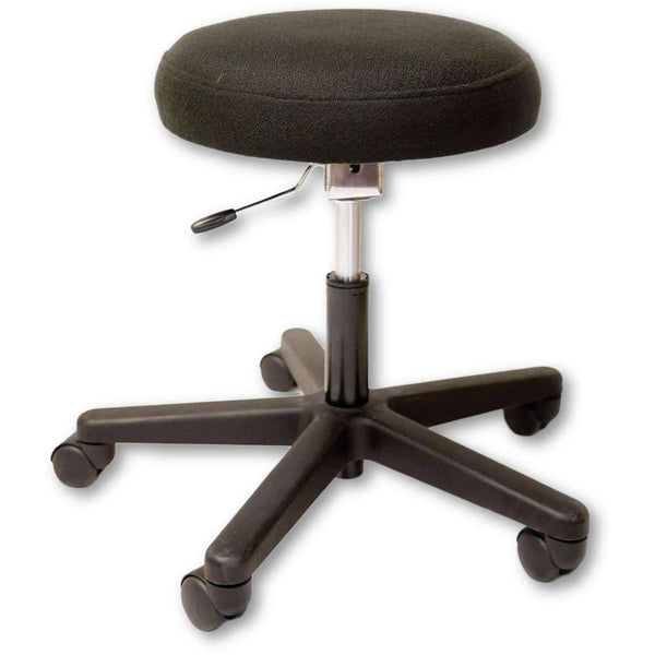 Jobri BetterPosture Ergonomic Active Balance Seat; F1462