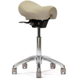 Western Saddle Ergonomic Office Chair | SitHealthier.com