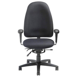 Ergo-Learn Large Ergonomic Multi Task Chair; 3280D | Sithealthier.com