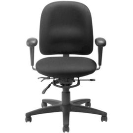 Ergo-Learn Small Ergonomic Multi Task Chair; 3285 | Sithealthier.com