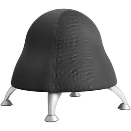 Safco Runtz Ball Chair 4755; Safco Active