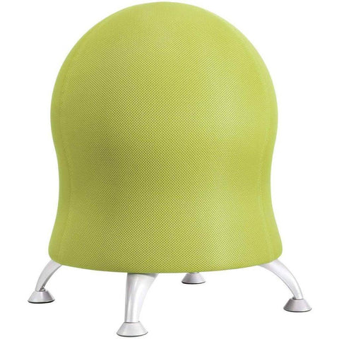 Safco Zenergy Ball Chair 4750; Safco Active