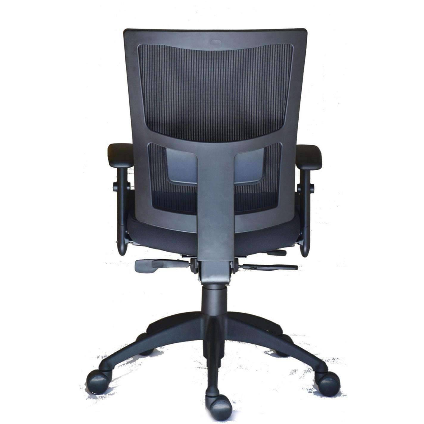 office chairs - sit healthier