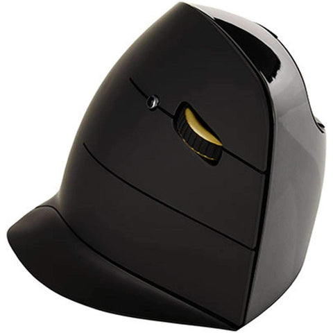 Evoluent Vertical Ergonomic Mouse C Right Wireless; VMCRW