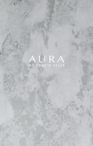 AURA HOME CATALOGUE - AUSTRALIA