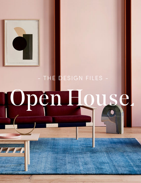 The Design Files Open House - Australia