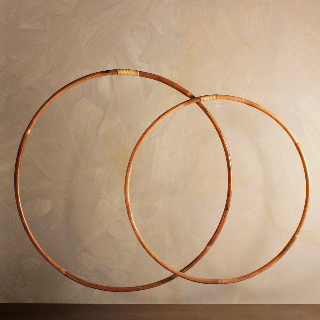 Hoops - Medium & Large