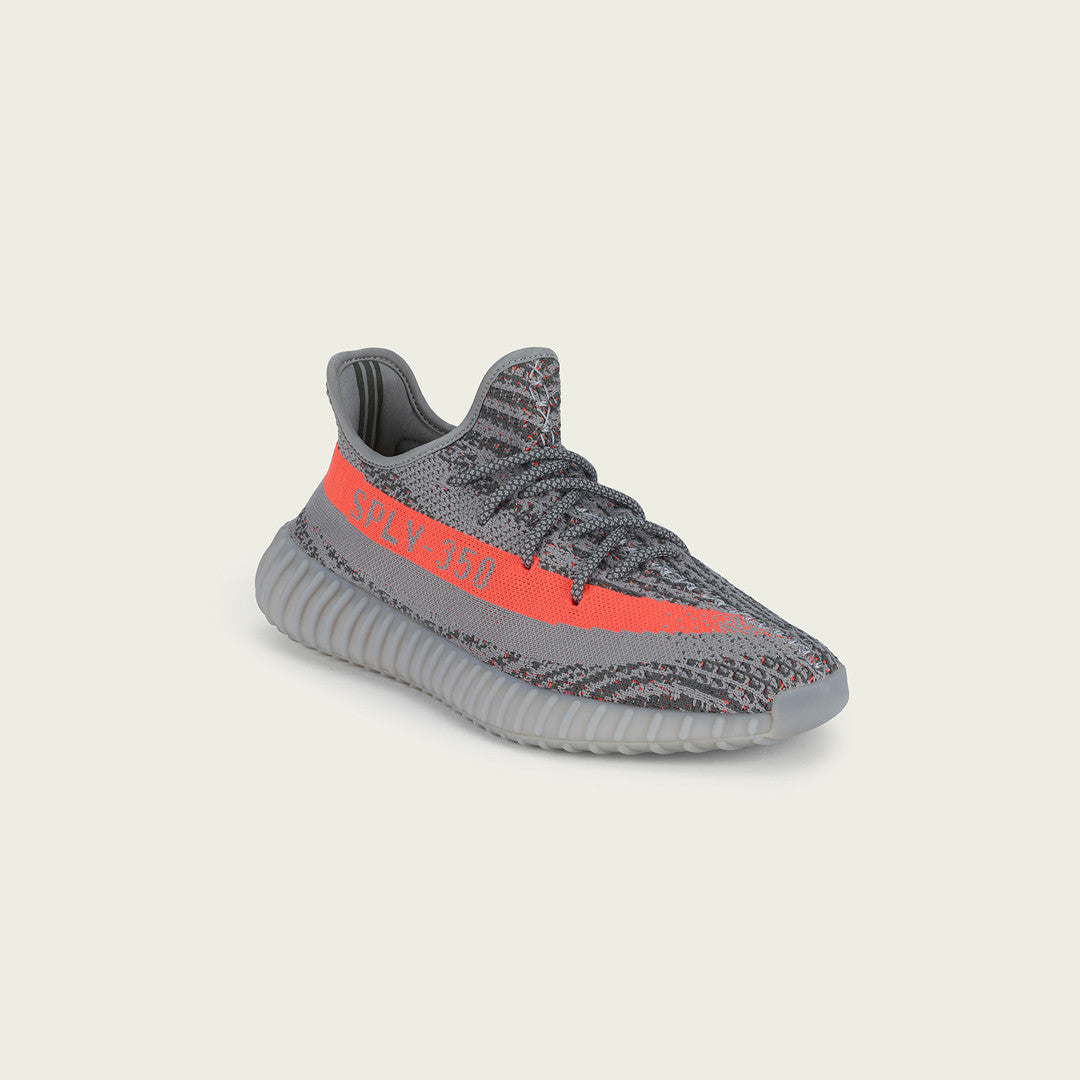 aeaeb5fc1ab8 YEEZY 350 BOOST V2 RELEASE DETAILS – Off The Hook