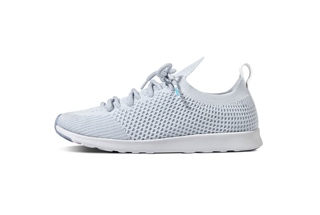 https://offthehook.ca/products/ap-mercury-lite-knit-1