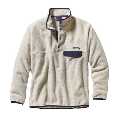 https://offthehook.ca/products/ms-synch-snap-t-pullover