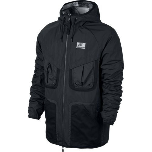 https://offthehook.ca/products/international-windrunner-jacket