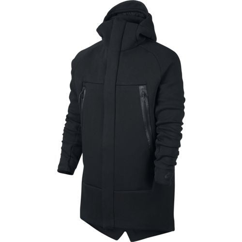 https://offthehook.ca/products/nsw-tech-fleece-parka
