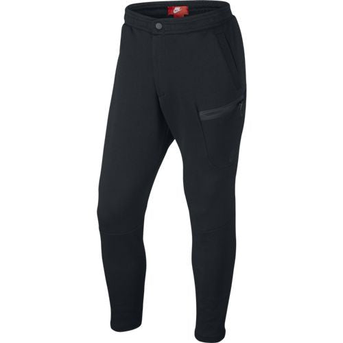 https://offthehook.ca/products/nsw-tech-fleece-pant-3?variant=31552413126